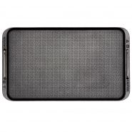 Power XL Smokeless Grill Griddle Plate