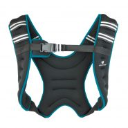 Weighted Vest (5kg) by New Image